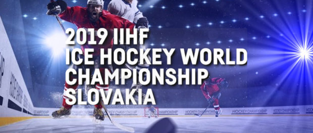 USA vs Slowakei Wett Tipps IIHF 2019 Tipps
