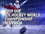 Russland vs Norwegen Wett Tipps