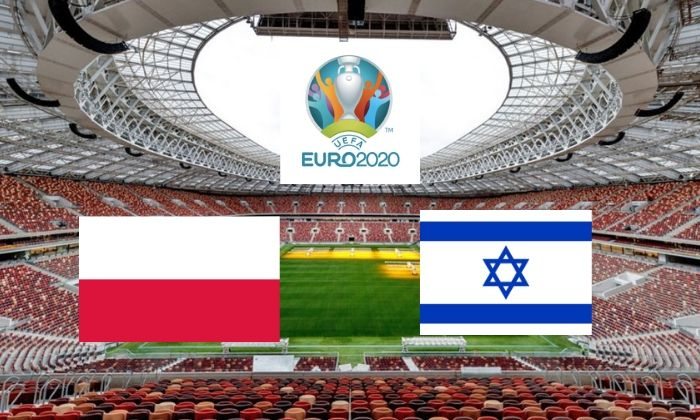 Em Tipp Polen Portugal
