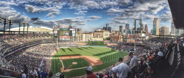 MLB Wett Tipps Sportwetten