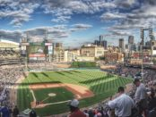 MLB Wett Tipps
