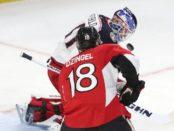 NHL free agency, welche Spieler sind noch da?