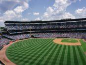MLB Wett Tipps Angels gegen Orioles