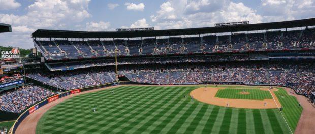 MLB Tipps Colorado Rockies vs Houston Astros
