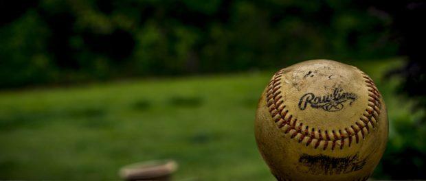 MLB Tipps Washington Nationals vs Colorado Rockies