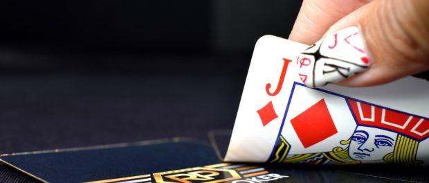 WSOP 2019 Main Event