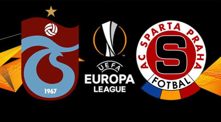 Europa League Expertentipps