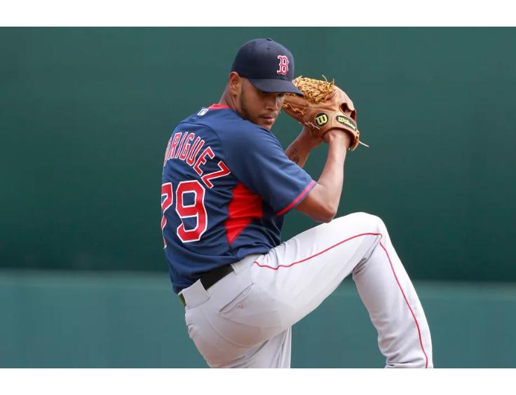 Baseball sportwetten strategie