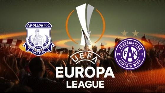 Qualifikation Europa League