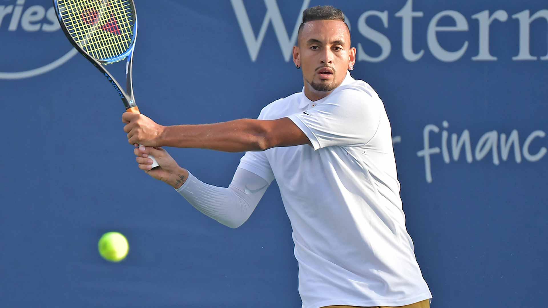Tennis Wett Tipps Heute