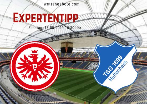 Expertentipp Bundesliga
