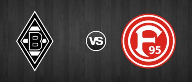 Bundesliga Wetttipp Gladbach Vs Dusseldorf Fussball Analysen
