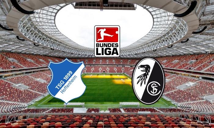 Bundesliga Wett Tipp Vorhersage