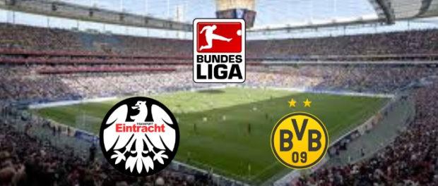 Bundesliga3
