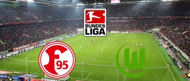 Bundesliga Ergebnis Tipp