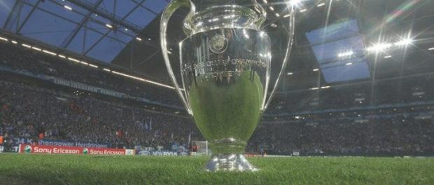 Champions League Wetten Tipp 5 Spieltag Wettangebote