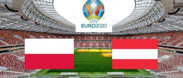 Polen Schweiz Wett Tipp