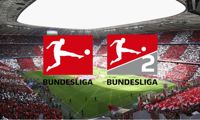 Wetttipps Bundesliga