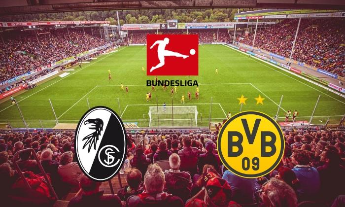 Tipp 2. Bundesliga
