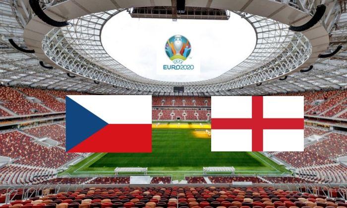 Tschechien Em Quali 2021