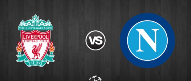 Cl Wetten Tipps Heute Liverpool Vs Neapel Fussball Analysen