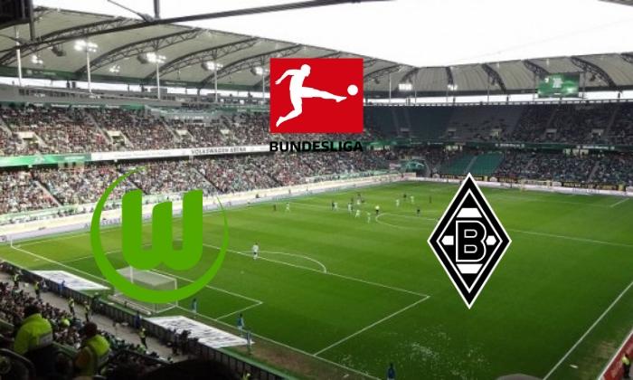 Tipp Fußball Bundesliga