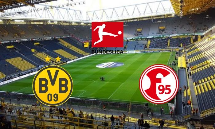 Bundesliga Wetten Tipps