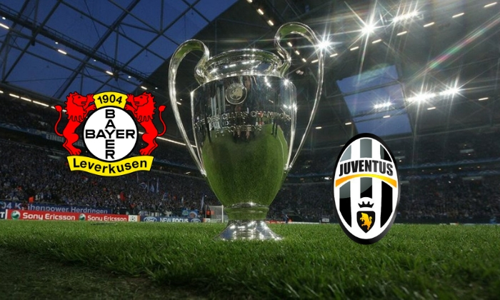 Expertentipps Champions League