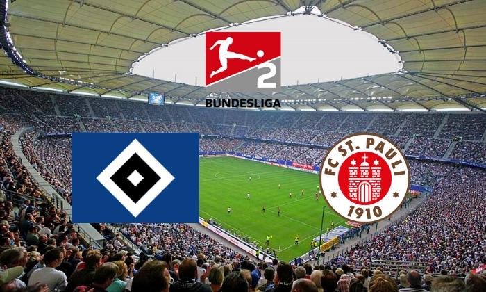 Expertentipp 2 Bundesliga