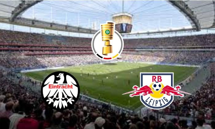 Dfb Pokal 2020/18