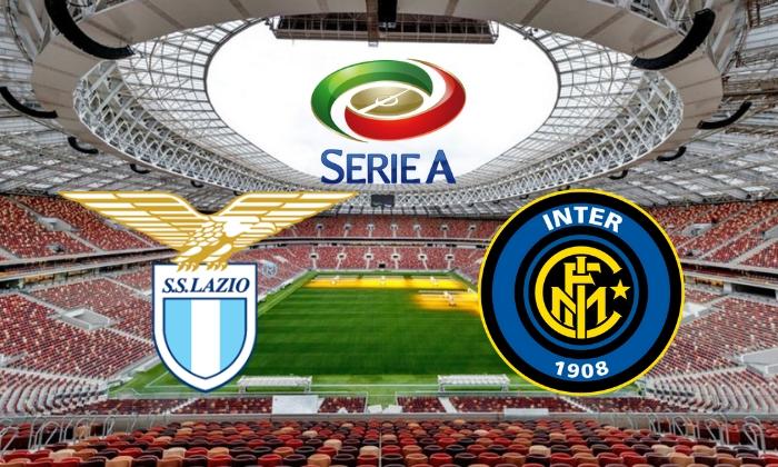 Wett Tipp Serie A Lazio Rom vs. Inter Mailand - 16.02.2020 ...