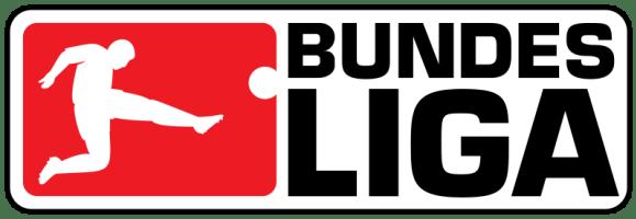 Bundesliga Analyse Sportwetten